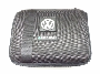 First Aid Kit - Black. Always be prepared with. image for your 2018 Volkswagen Jetta GLI